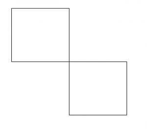 basic6