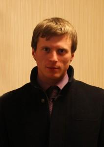 Криваксин Андрей Викторович