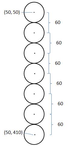 2014-05-13 11-06-44 рисование рамочки в бейсике - Microsoft PowerPoint (Сбой активации продукта)
