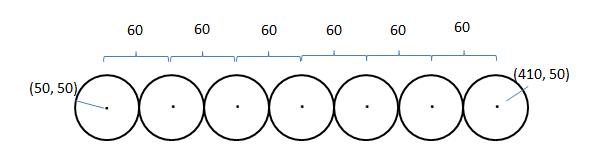 2014-05-13 11-18-41 рисование рамочки в бейсике - Microsoft PowerPoint (Сбой активации продукта)
