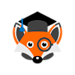 foxvord