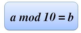 amod10